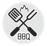Товары для гриля и барбекю
